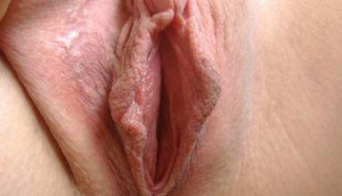 gros-clitoris-7-2